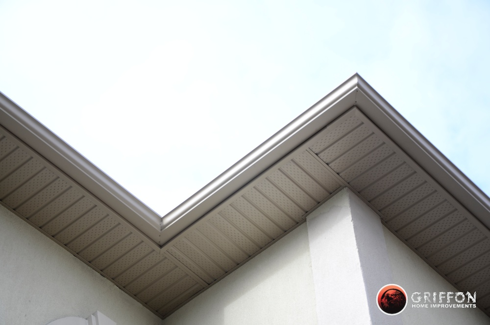 Toronto Soffit And Fascia Installation Toronto