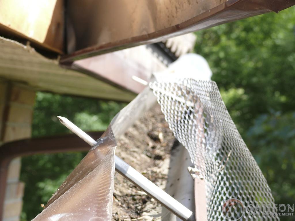 Richmond Hill Eavestrough Amp Gutter Installation