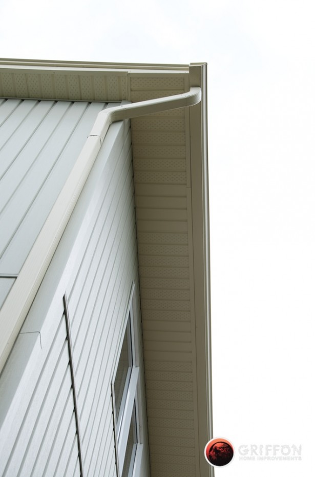 Vertical Siding Horizontal Siding Aluminum Siding